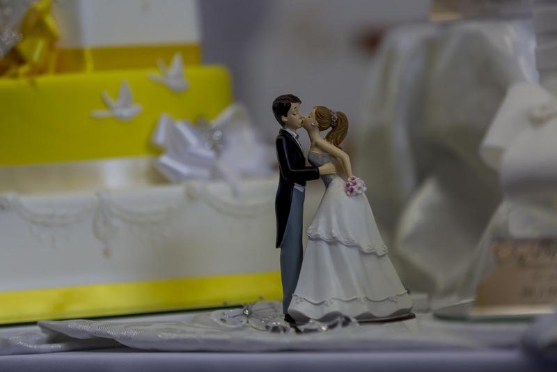 házasság érvénytelen dalok a korábbi társkereső valakivel új